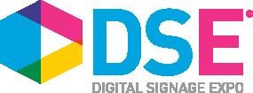 DSE_logo.png